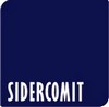sidercomit.jpg